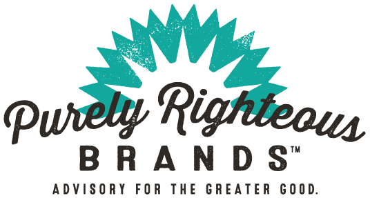 purely-righteous-brand-front-logo